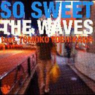 So Sweet: Feat.�g��q�q