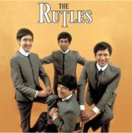 Rutles -Replica Vinyl