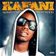 Money's My Motivation