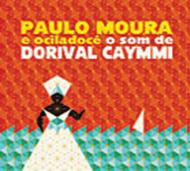 O Som De Dorival Caymmi