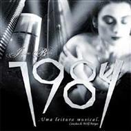 1984: Uma Leitura Musical