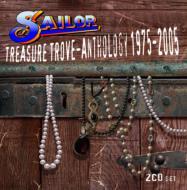 Treasure Trove: Anthology 1975-2005