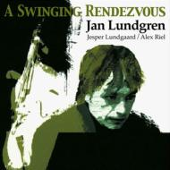 Swinging Rendezvouz