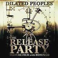 Release Party