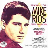 Sus Primeros Ep's En Discos Philips 1962-1963