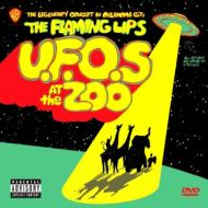U.f.o.s At The Zoo-the Legendary Concert In Oklahoma City