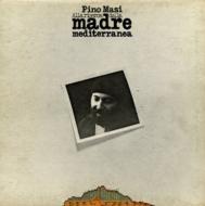 Alla Ricerca Della Madre Mediterranea: 地中海の母を探して