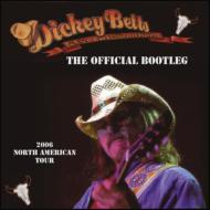 Official Bootleg: 2006 North American Tour
