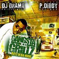 Gangsta Grillz Xii