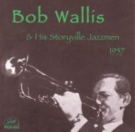 Storyville Jazzmen 1957