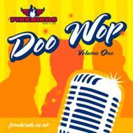 Doo Wop: Vol.1