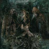 I Am The Catacombs