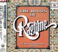 Roots Of Ragtime