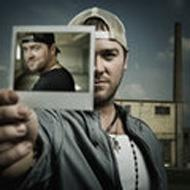 Lee Brice/Picture Of Me