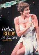 In Concert 1975