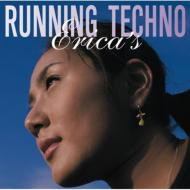 RUNNING TECHNO