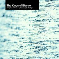 Kings Of Electro