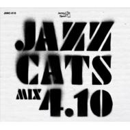 Jazzcats Mix4.10