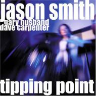 Tipping Point: Live At The Jazz Bakery Los Angeles