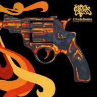 HMV&BOOKS onlineBlack Keys/Chulahoma (Ltd)