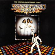 Saturday Night Fever The Original Movie Sound Track