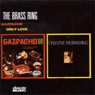 Gazpacho / Only Love