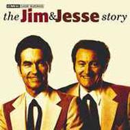 Jim & Jesse Story