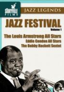 Jazz Festival: Vol.1