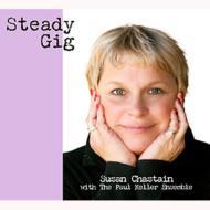 Steady Gig: With The Paul Keller Ensemble
