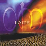 Aurio Corra & Laize
