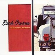Warner Bros.Recordings
