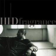 HI-D / fragrance