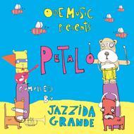 Petalo -Compiled By JAZZIDA GRANDE