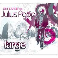 Get Large: Vol.4