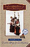 Tribal Basics Vol.7: Creative Step & Combination