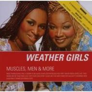 Muscles Men & More