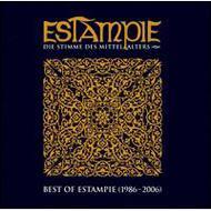 Best Of 1986-2006
