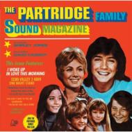 Partridge Family Sound Magazine