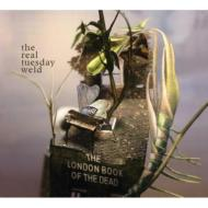 London Book Of T