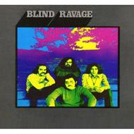 Blind Ravage