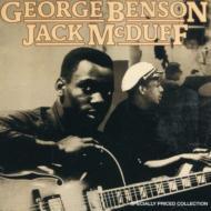 George Benson & Jack Mcduff