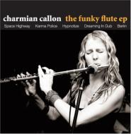 Funky Flute