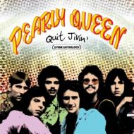 Quit Jivin: A Funk Anthology