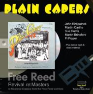 Plain Capers