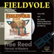 Fieldvole Music