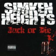 Jack Or Die
