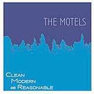 Clean Modern & Reasonable
