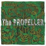 The PROPELLER