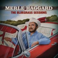 Bluegrass Sessions