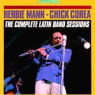 Complete Latin Band Sessions